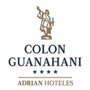 Hotel Colon Guanahani